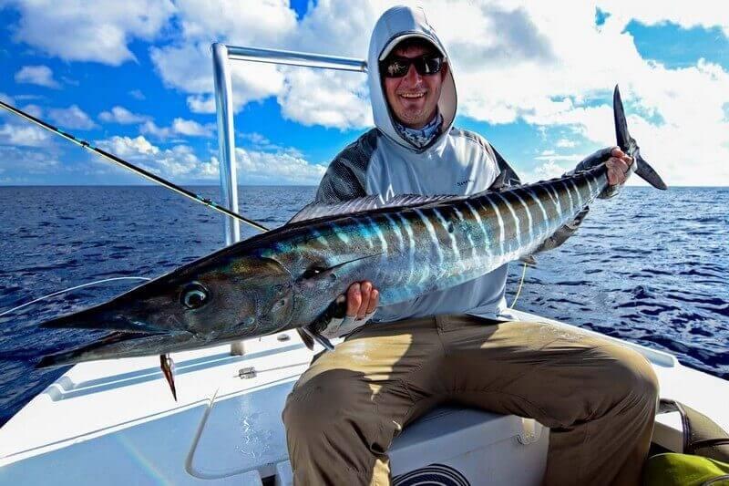 Inshore-Fishing-Costa-Rica8.jpg