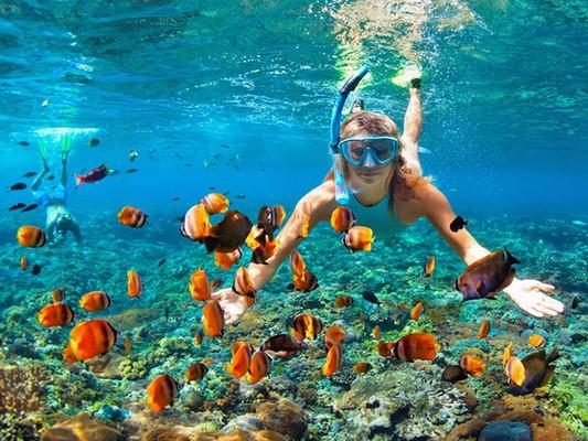 Snorkeling-In-Costa-Rica.jpg