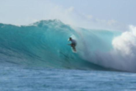 Surfing1.jpg