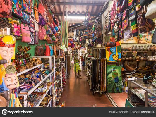 depositphotos_207548806-stock-photo-masa