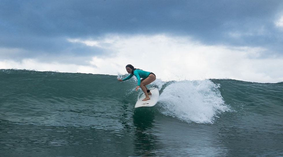 learn-to-surf-costa-rica.jpg