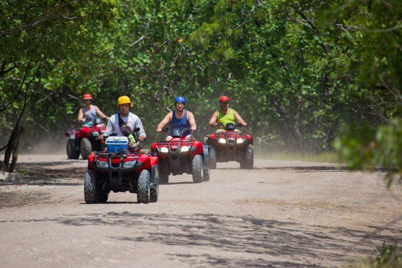 ATV-Costa-Rica-2-820x547.jpg