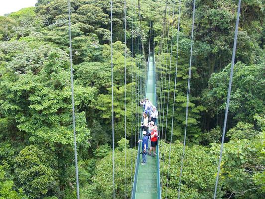 monteverde-costarica.jpg