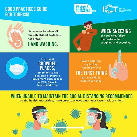 2Good Practices Guide For Tourism VAT2 E