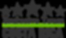 logo-web-75.png