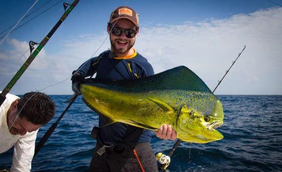 Best-Costa-Rica-Fishing-Trips-Marinas-1.