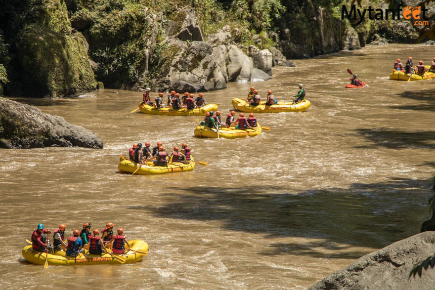 2-day-white-water-rafting-trip-in-Costa-