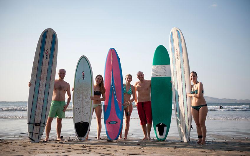 cr_surf_twoseas_01.jpg