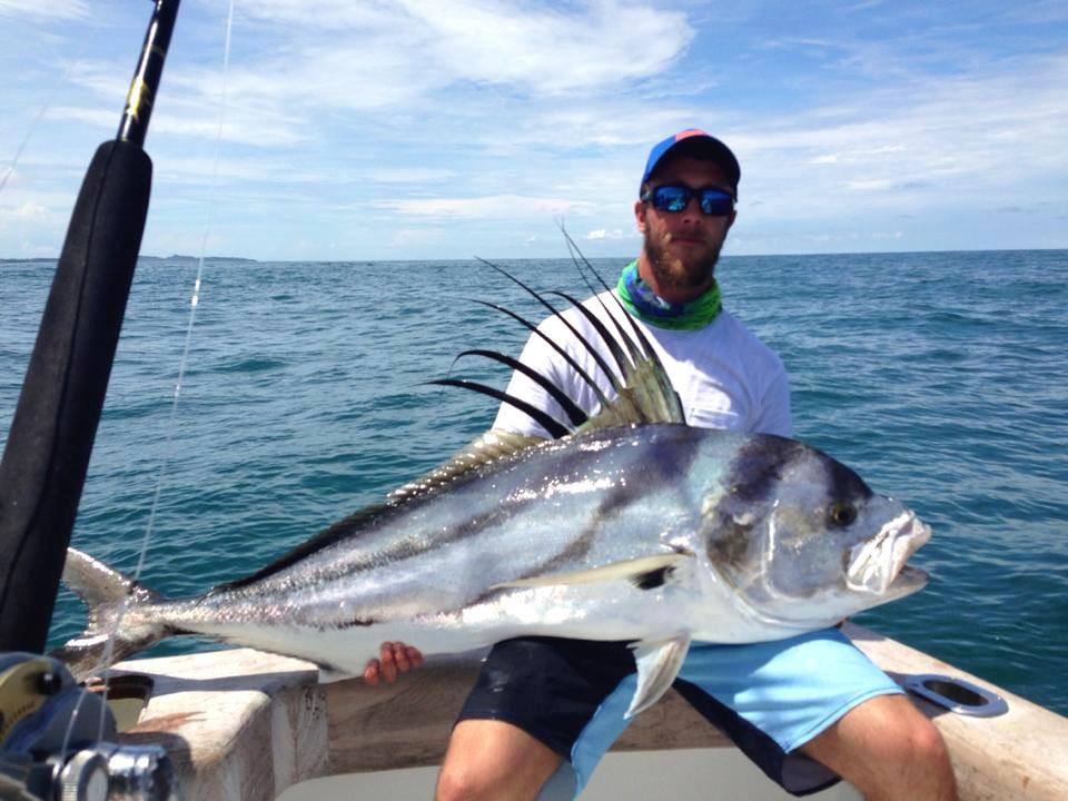 Americana-Sportfishing-Costa-Rica.jpg
