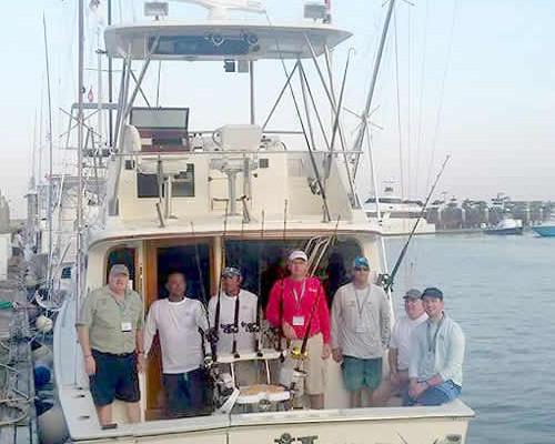 barnacle-boat12.jpg