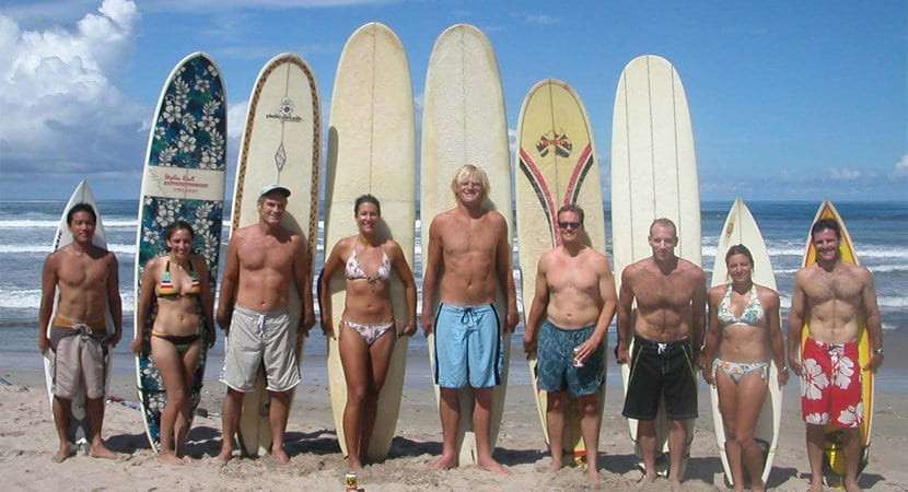 Surf-Lessons2.jpg