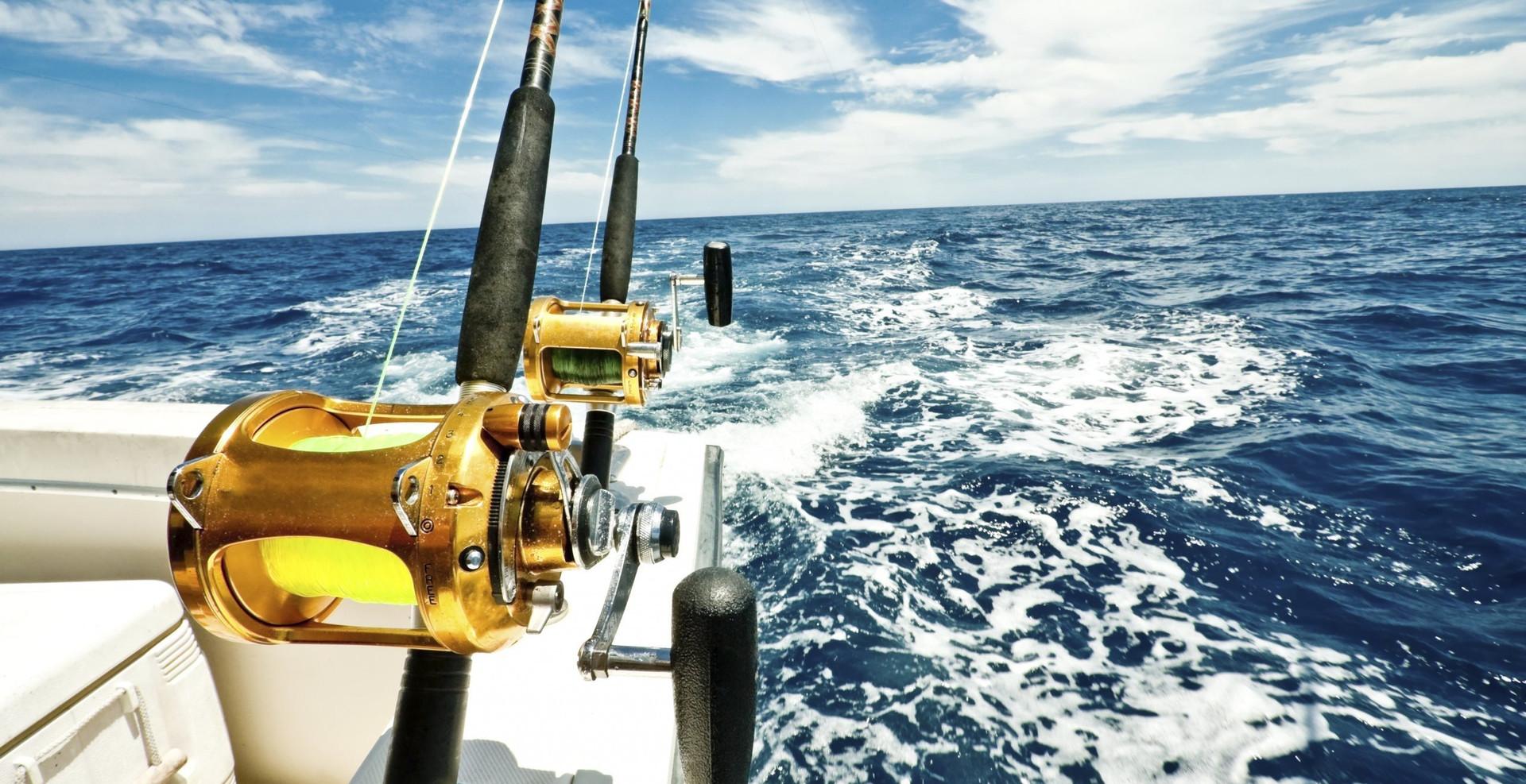 sea-fishing-boat-fishing-tackle-sea-fish