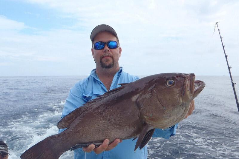 Brindisi-44-Boat-Guanacaste5.jpg