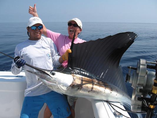 Costa_Rica_Fishing_at_Los_Suenos_and_Jac