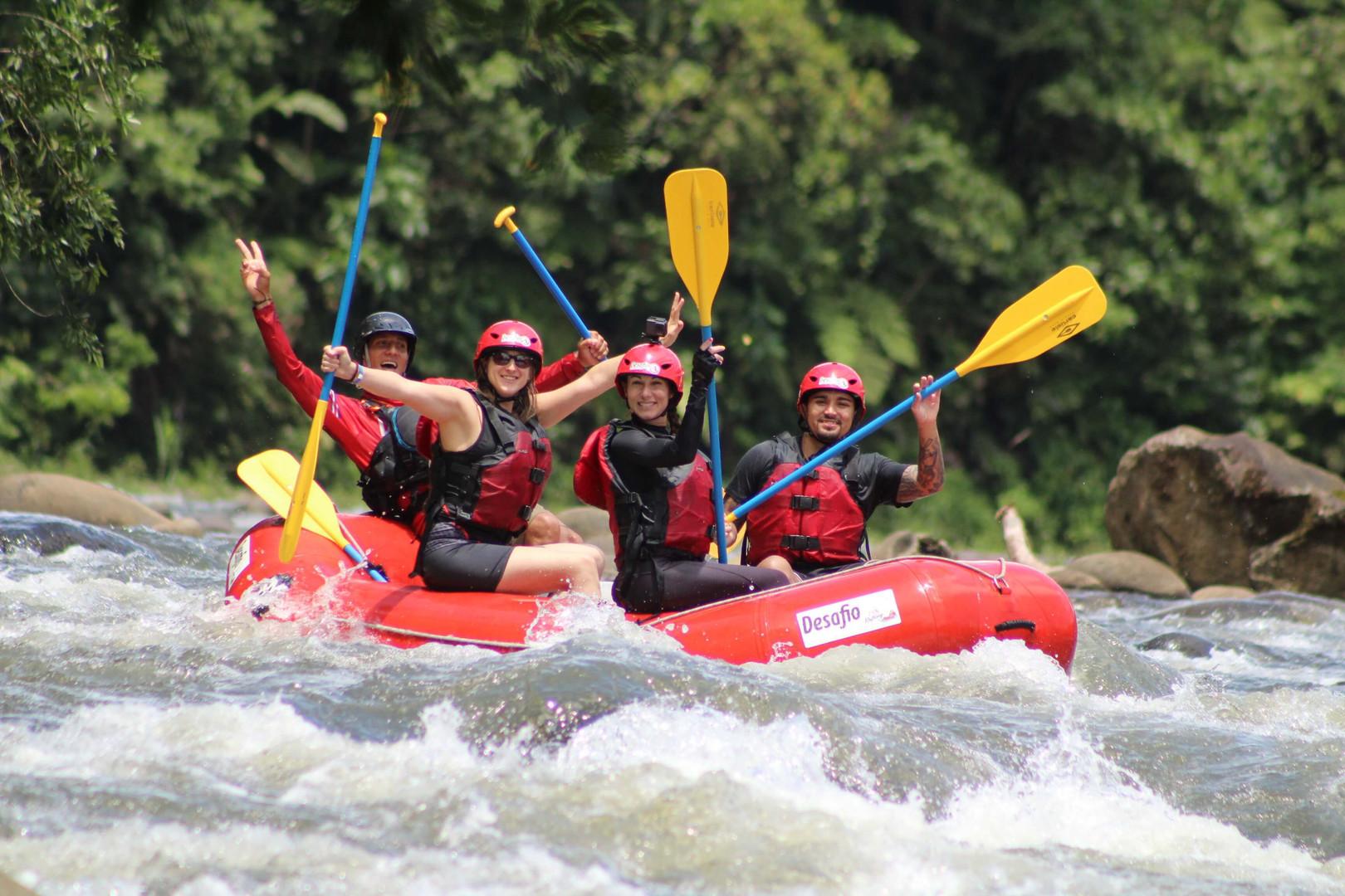 Costa-Rica-Whitewater-Rafting-Sarapiqui-