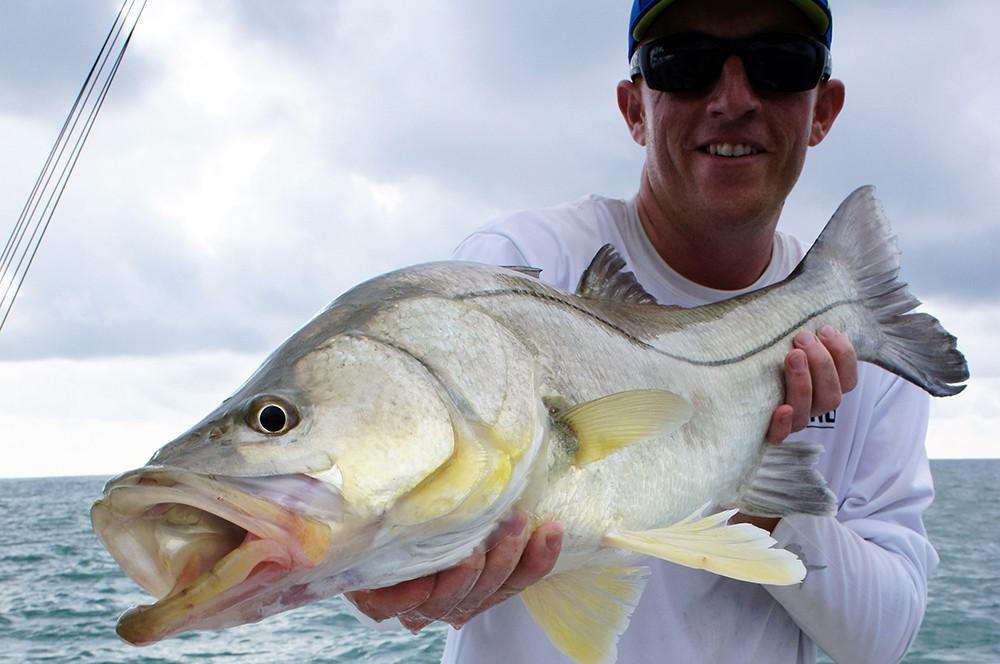 CROP-snook-fishing-in-costa-rica.jpg