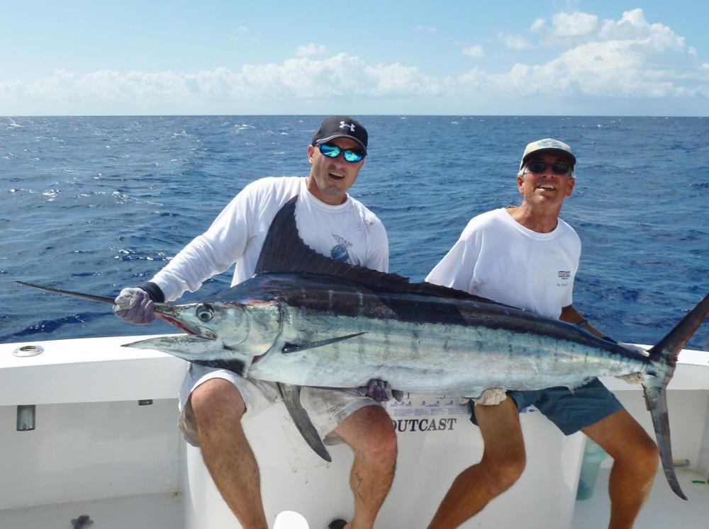 Chaser-Sportfishing.jpg