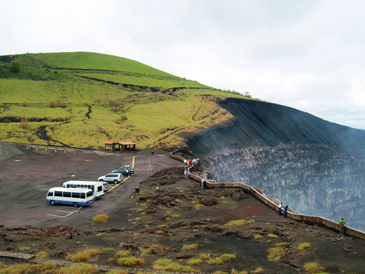 Sitios-turisticos-de-Nicaragua-Masaya.jp