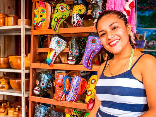 ver-centroamerica-nicaragua-masaya-merca