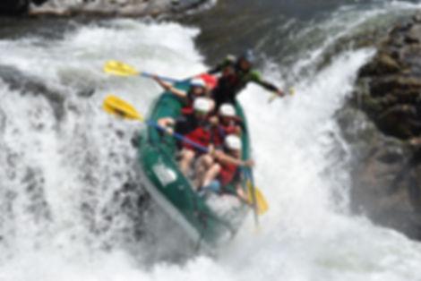 Rafting1.jpeg
