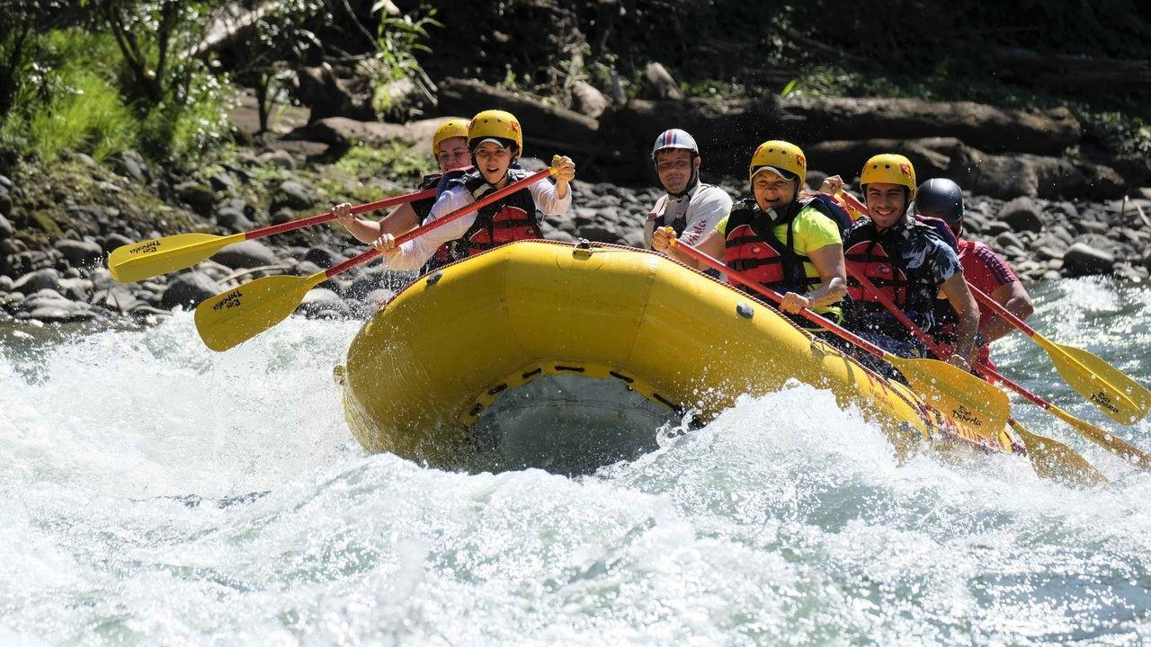 Rafting-Costa-Rica-1.jpg