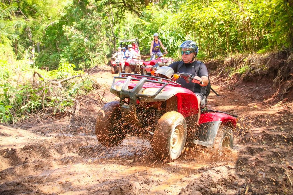 ATV-Tour-Guanacaste-Costa-Rica-3.jpg