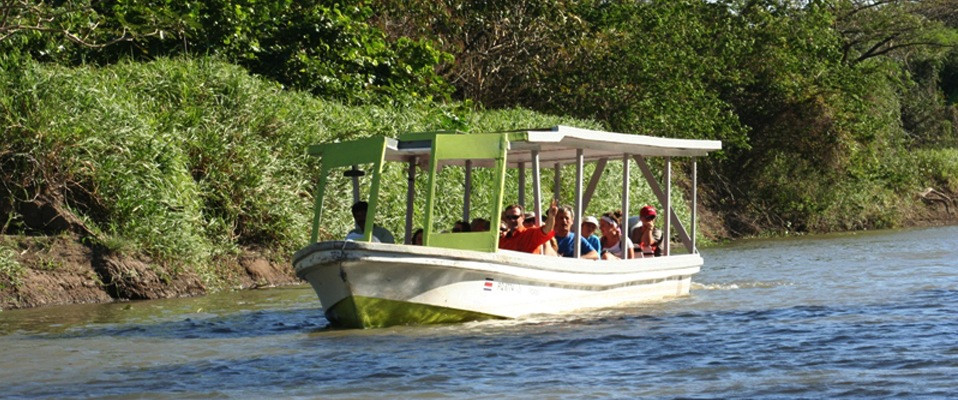 palo-verde-boat-tour.jpg