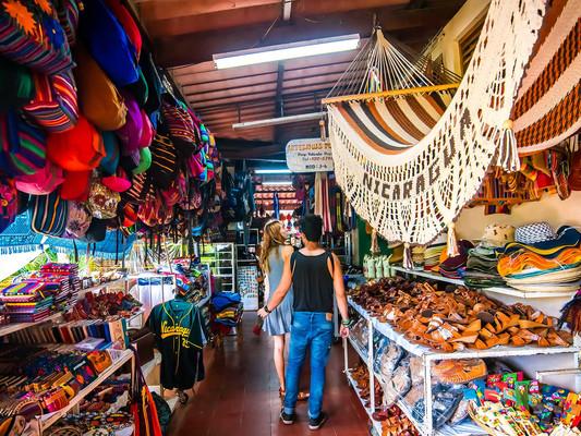 Artesanías-Mercado-de-Masaya-2-1.jpg
