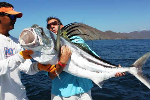 fishing-report-237.jpg