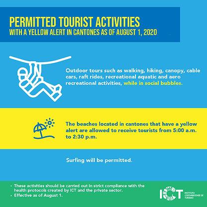actividades-turisticas_English.jpg
