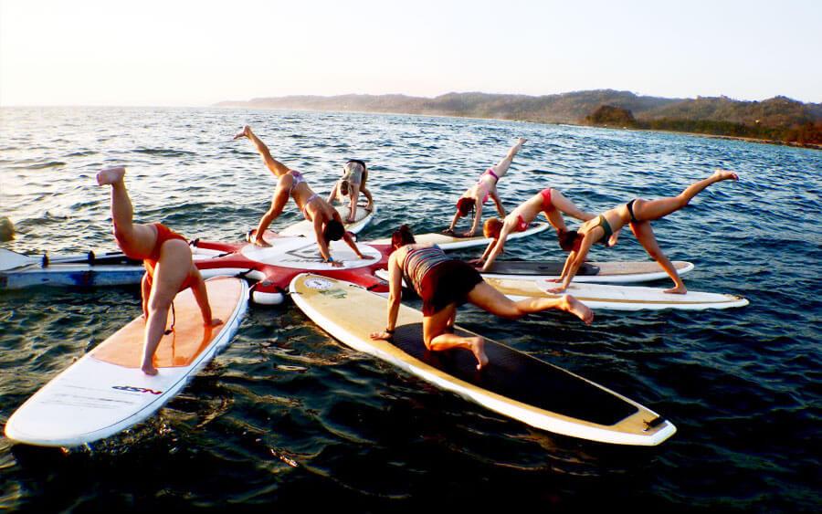 funkymonkeylodge-sup-tour-yoga-ocean-cos