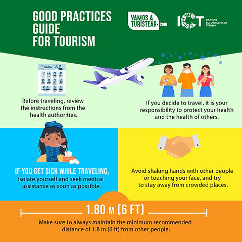 1Good Practices Guide For Tourism VAT1