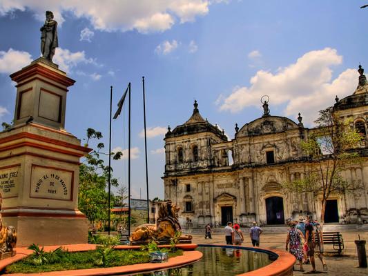 Sitios-turisticos-de-Nicaragua-Leon.jpg