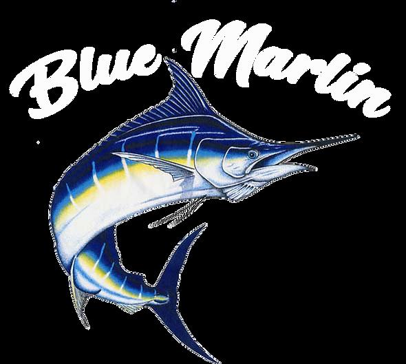 letras distintas blue marlin.png
