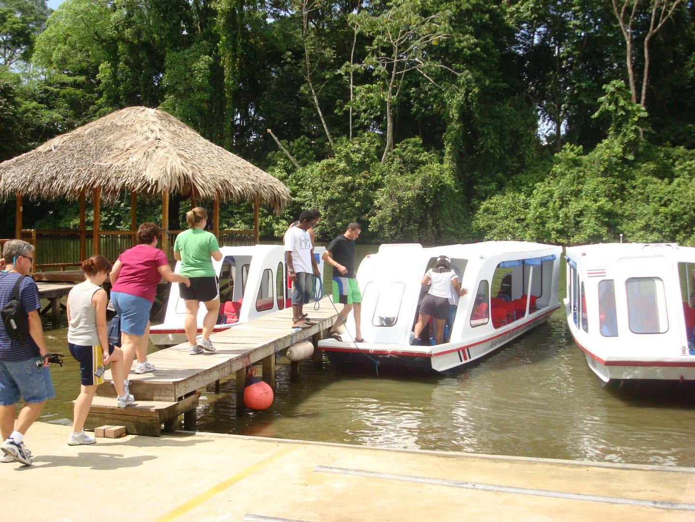 Sarapiqui-River-Expedition-and-Rainfores