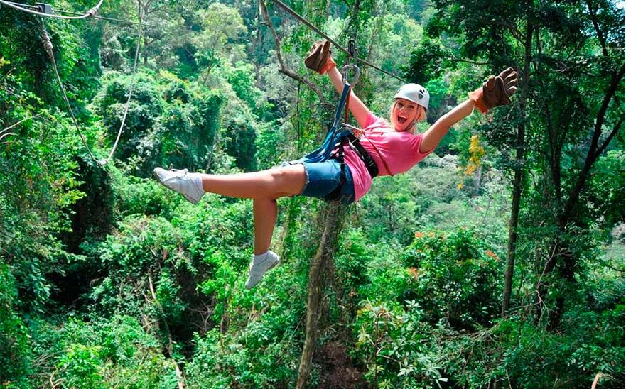 canopy-safari-manuel-antonio.png