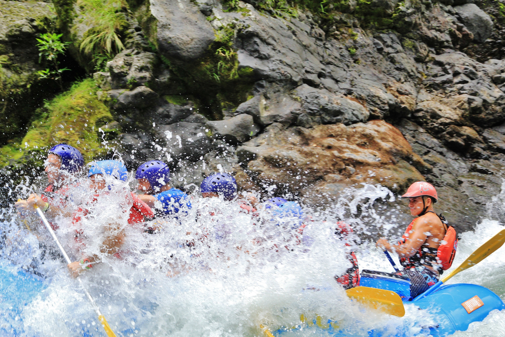 pacuare-river-rafting-tour-costa-rica-2.