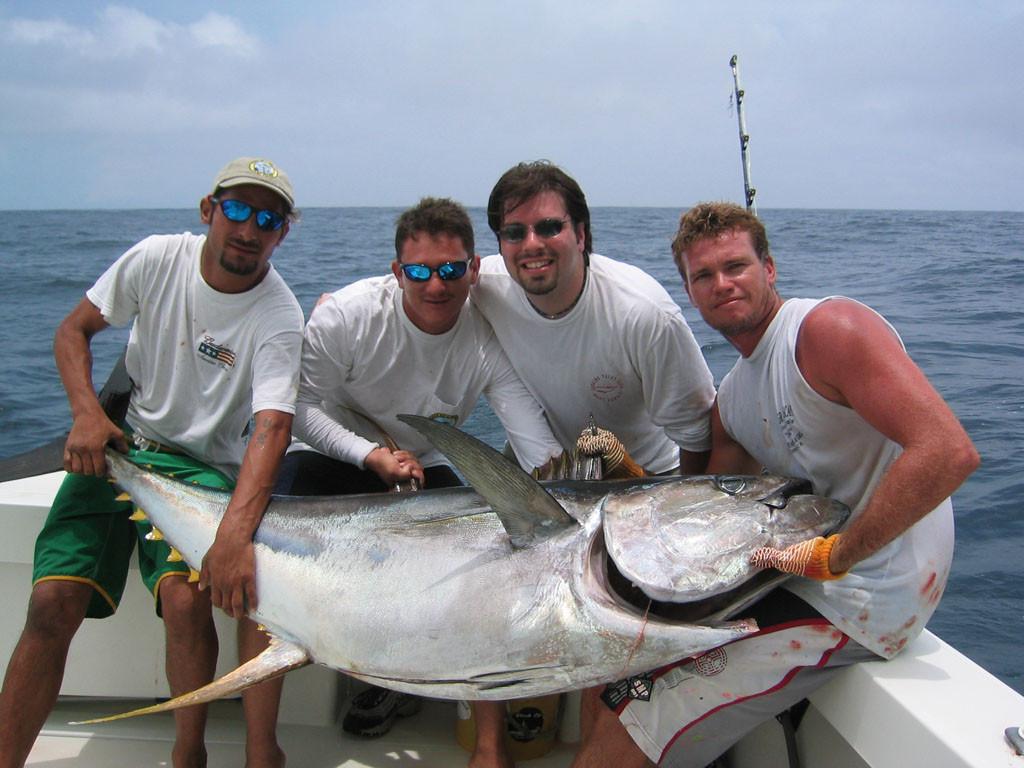 Yellowfin-Tuna-Quepos-1.jpg