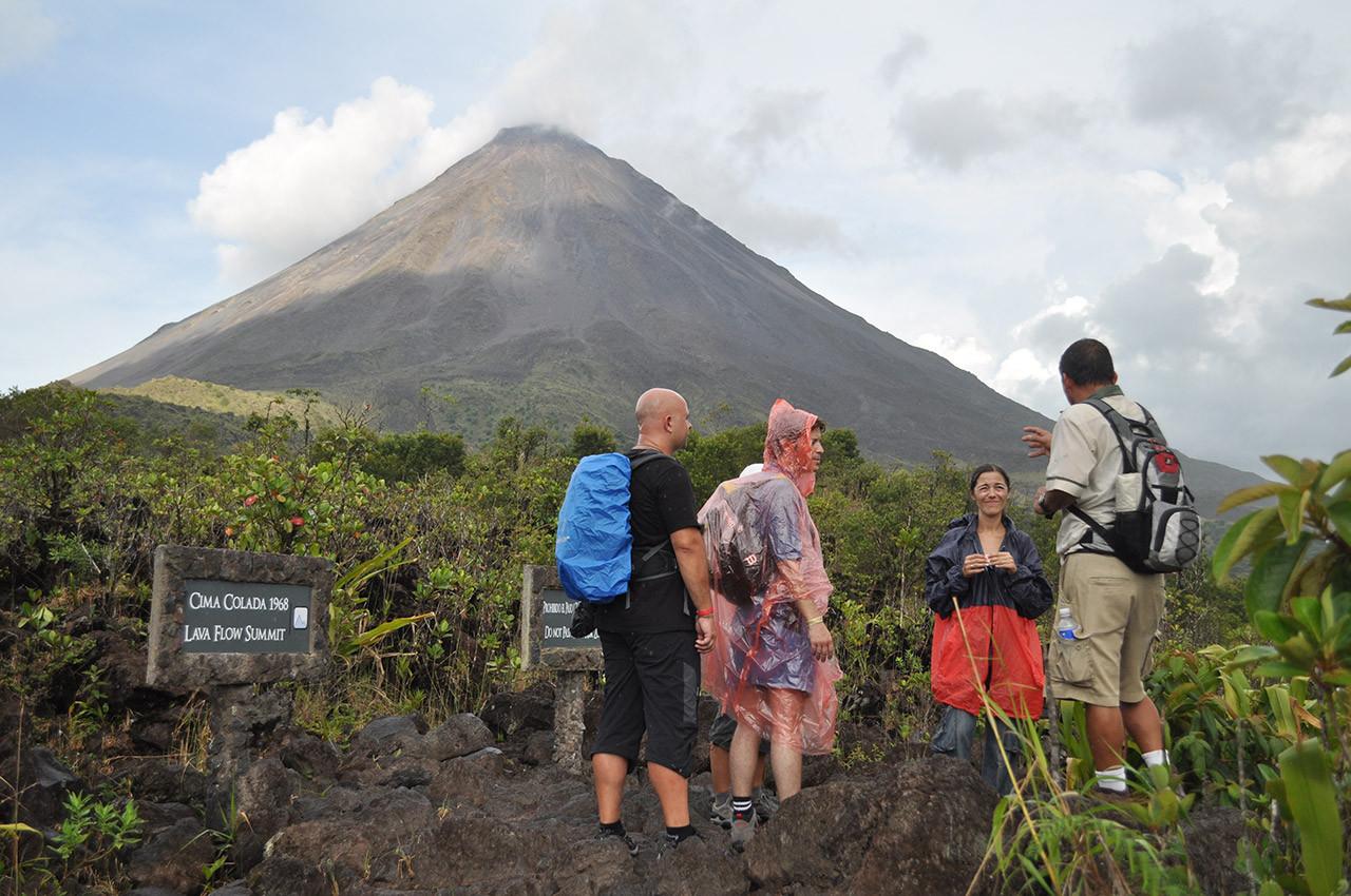 Volcano-Hike.jpg