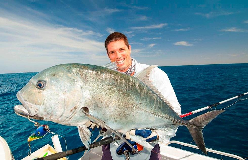 genfishing-gt-2.jpg