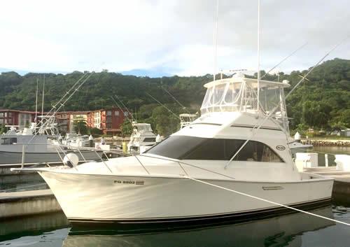 barnacle-boat01.jpg