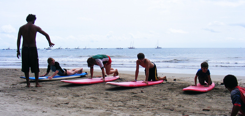 the-best-beach-tour-and-surf-lessons-tou