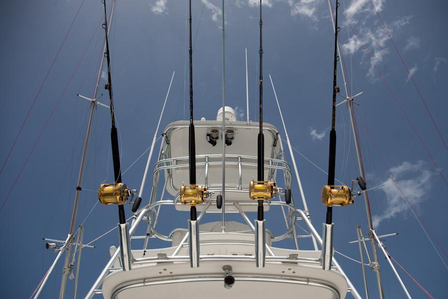 EL jefe fishing gear.jpg