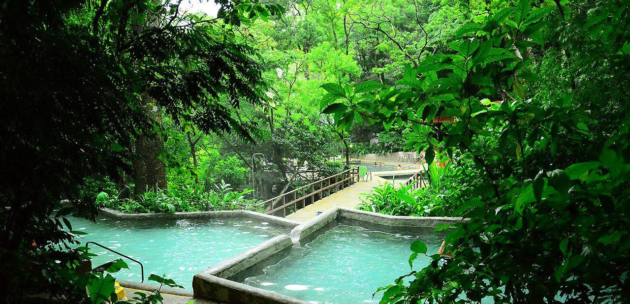 guanacaste-costa-rica-hot-springs-buena-