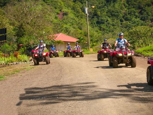 ATV-Tour-Guanacaste-Costa-Rica-2.jpg