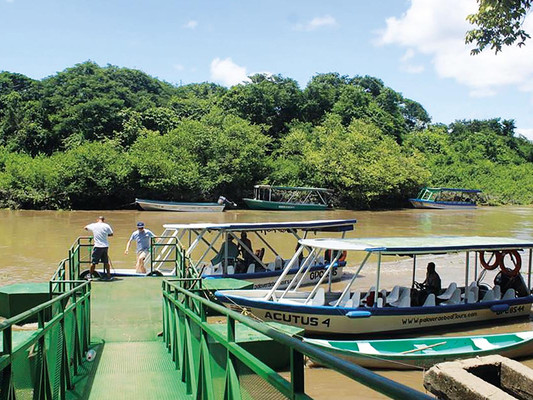 palo-verde-boat.jpg