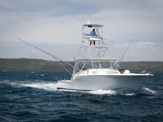 ElJefeboat 1.jpg
