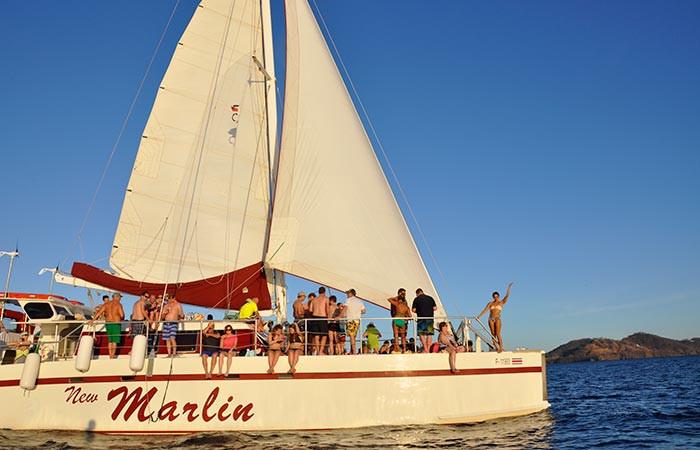 marlin-del-ray-catamaran-6.jpg