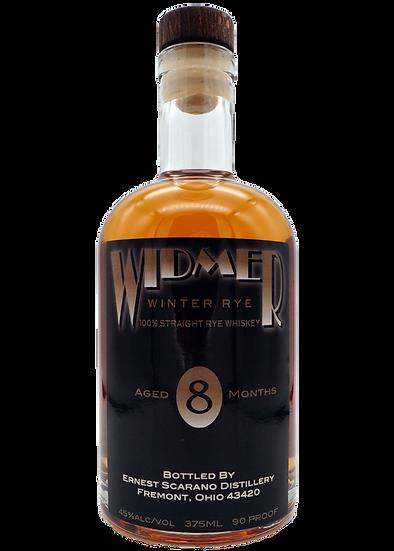 Widmer Winter Rye