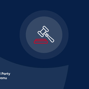 UNCITRAL & Third Party Funding Regülasyonu